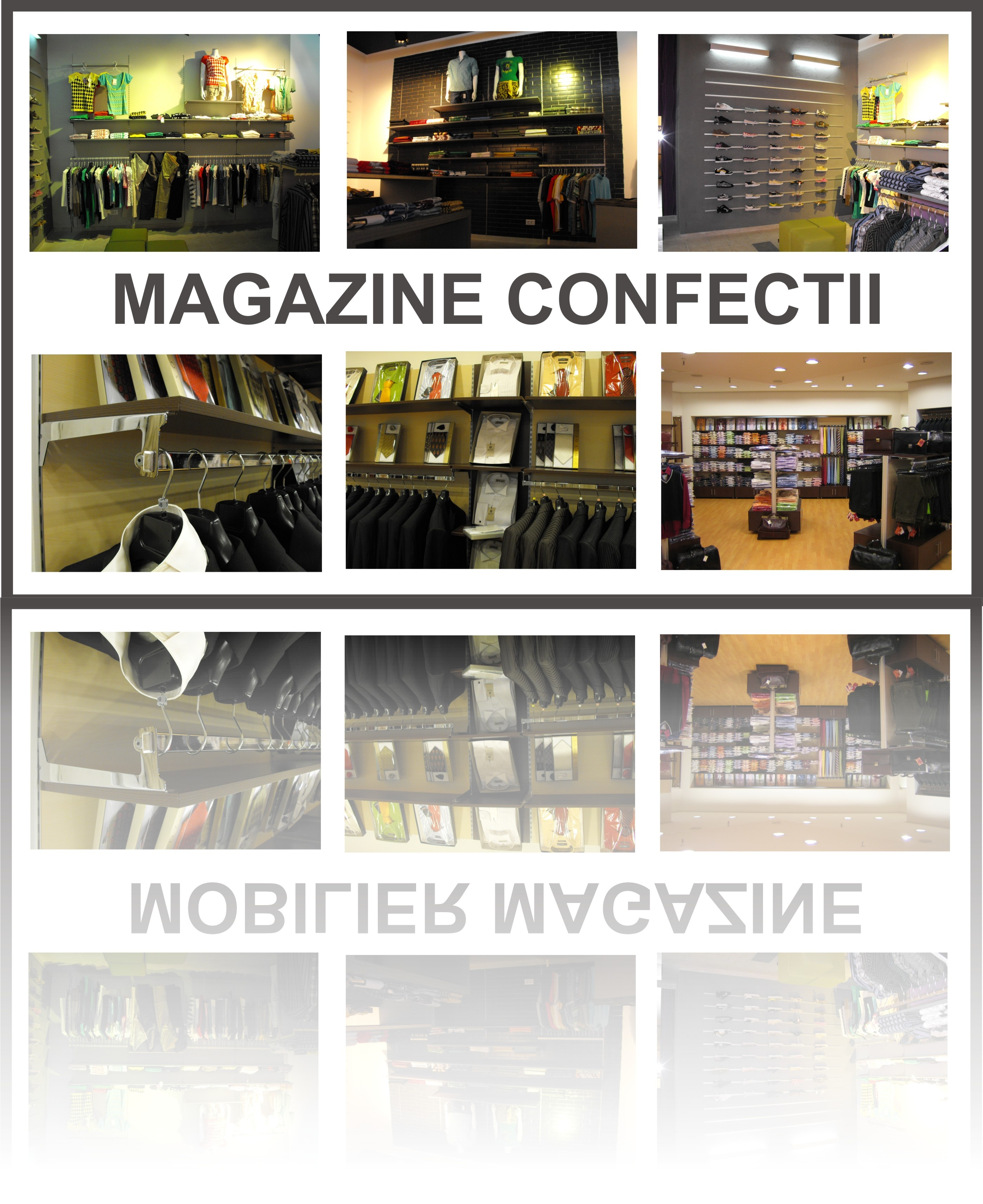 mobilier_magazine_3428